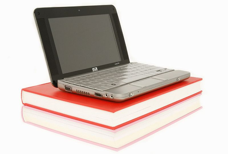 800px-hp_2133_mini-note_pc_sidejpg